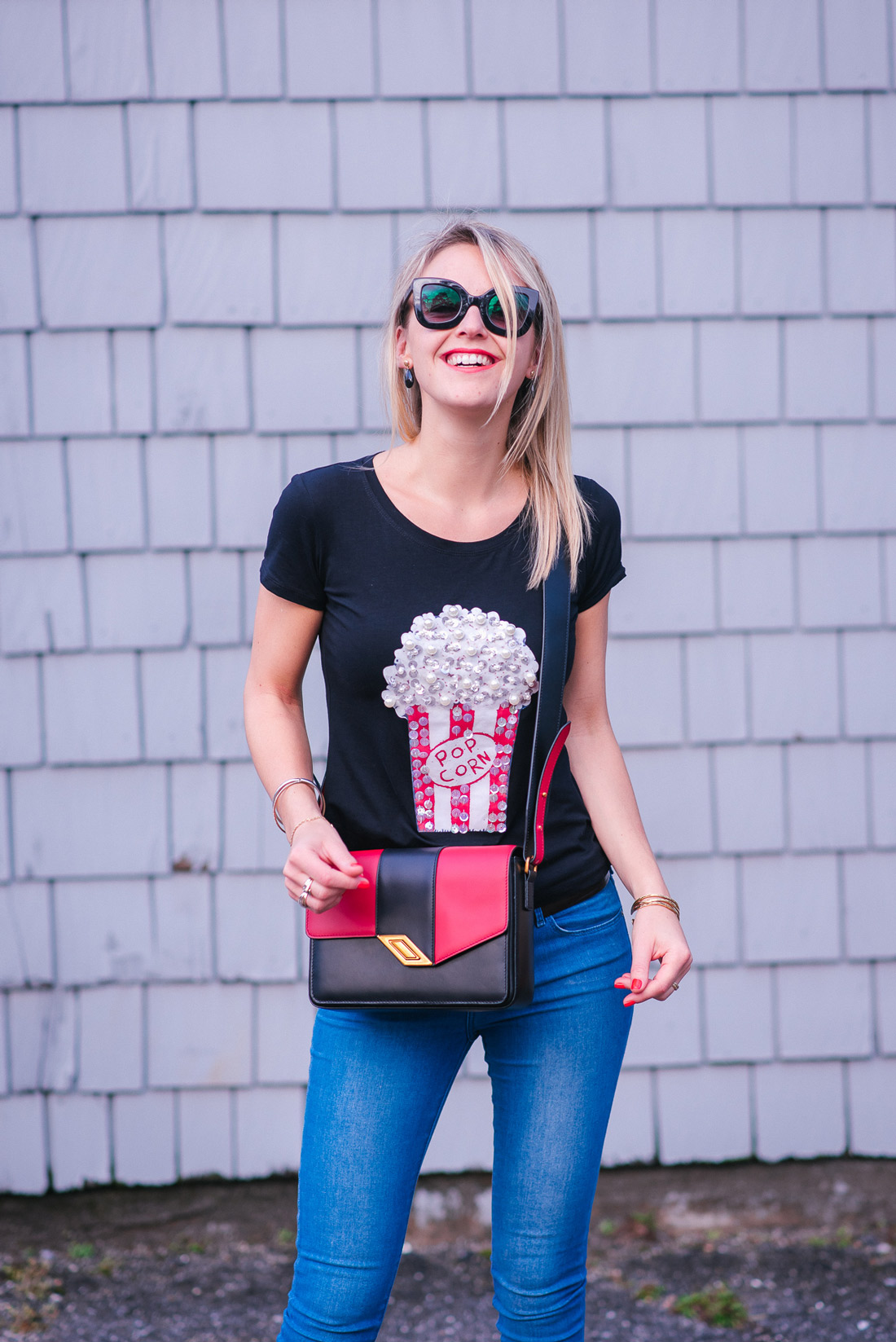 Bag-at-you---Fashion-blog---popcorn-shirt