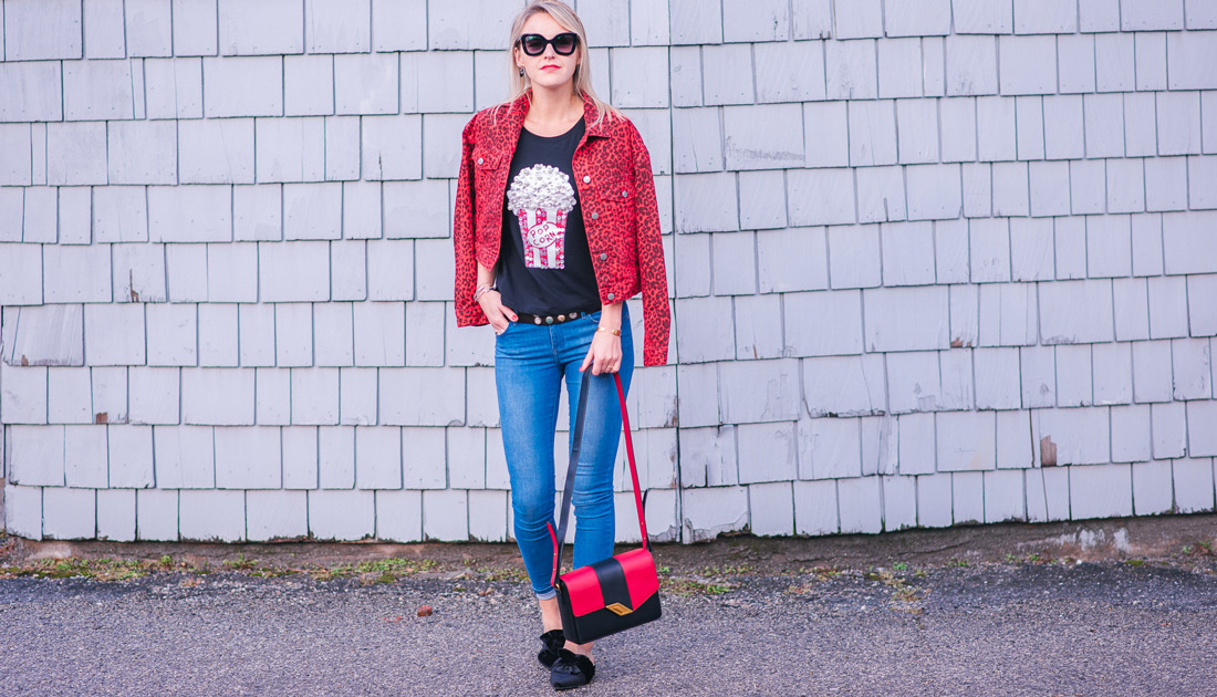 Bag-at-you---Fashion-blog---why-go-on-a-road-trip