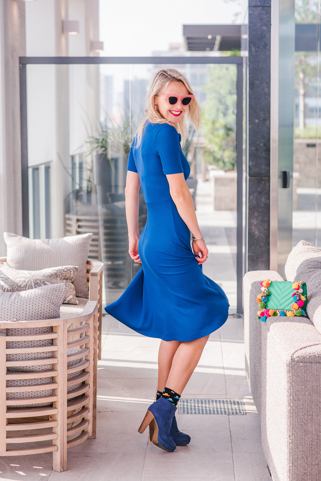 Bag-at-you---Style-blog---A-line-dress