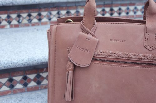 Bag-at-you---Style-blog---Burkely-Be-Beauty-Bag