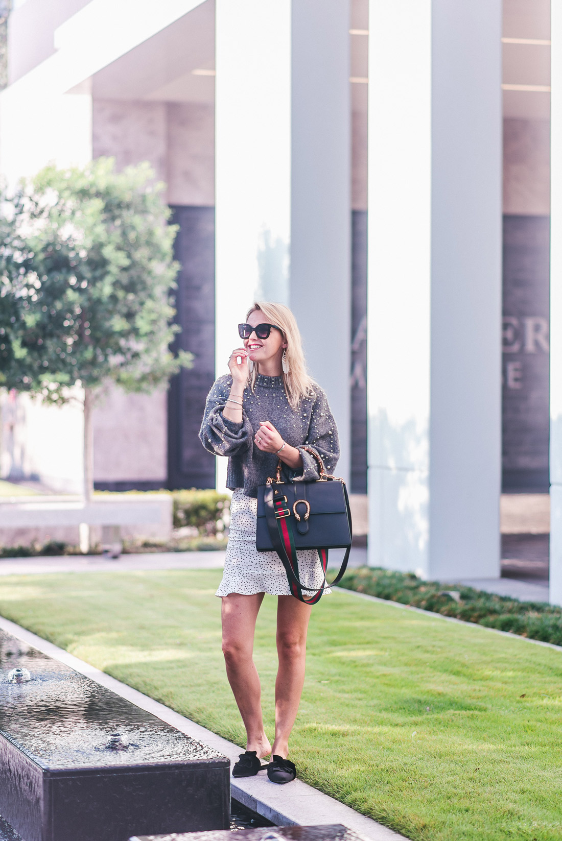 Bag-at-you---Style-blog---Chic-American-Street-Style