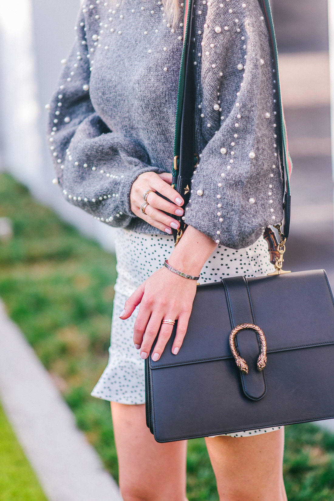 Bag-at-you---Style-blog---Coordinates-Collection-bracelet