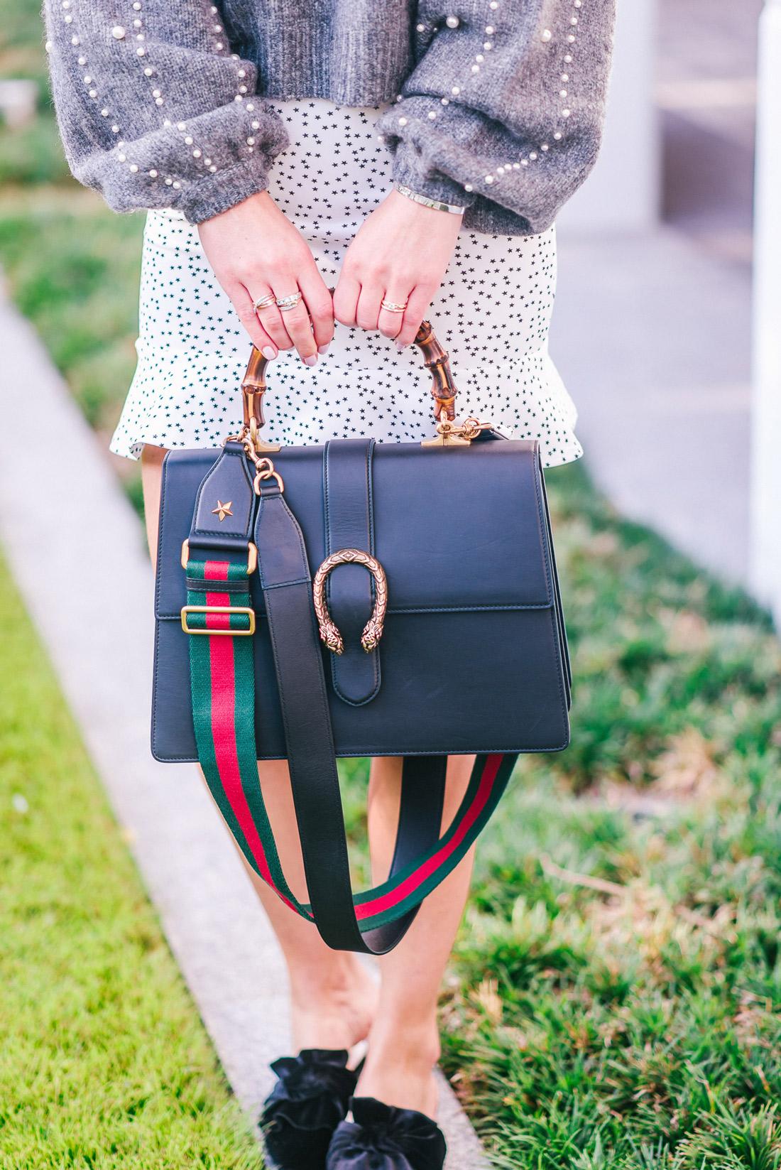 Bag-at-you---Style-blog---Gucci-Dionysus-Bag