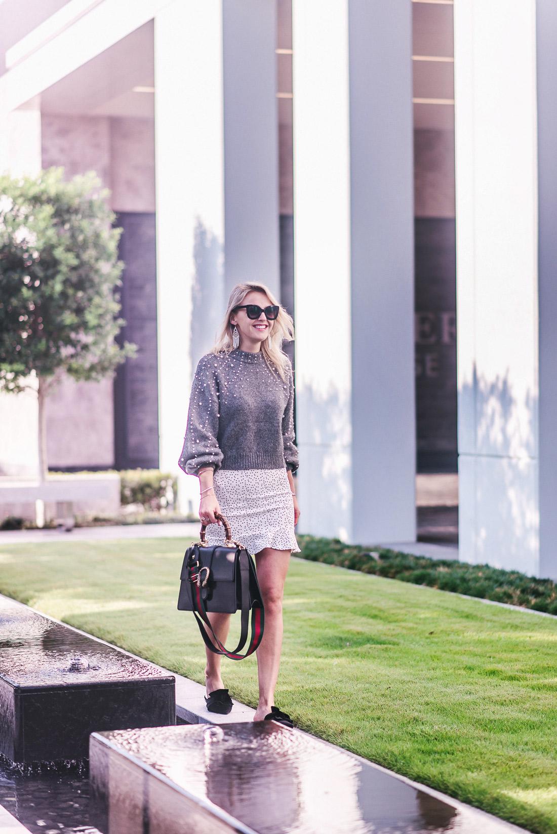 Bag-at-you---Style-blog---Gucci-Dionysus-bamboo-bag
