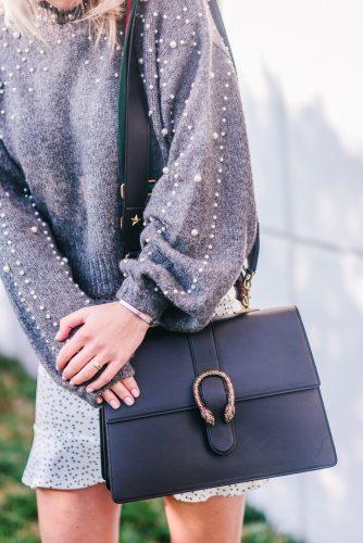 Bag-at-you---Style-blog---Gucci-Dionysus-handbag
