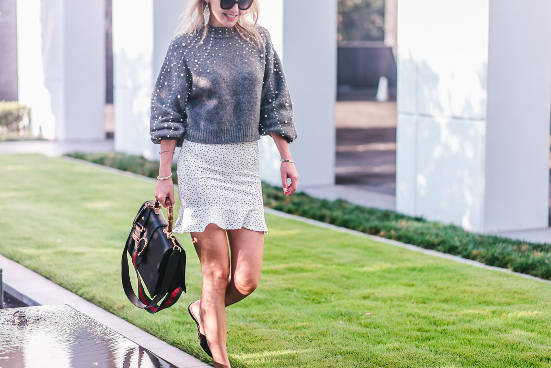 Bag-at-you---Style-blog---Pearls-trend