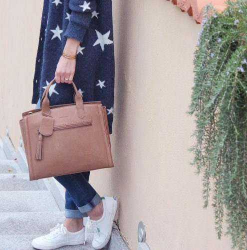 Bag-at-you---Style-blog---leather-bag