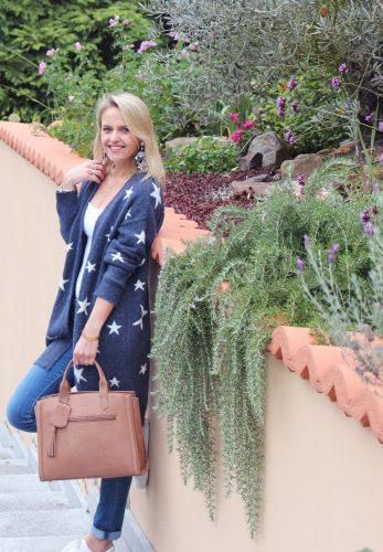 Bag-at-you---Style-blog---leather-handbag