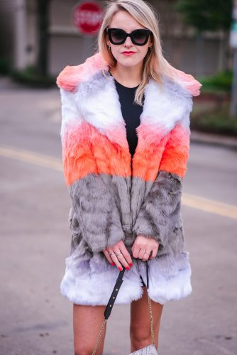 Bag-at-you---fashion-blog---faux-fur-trend