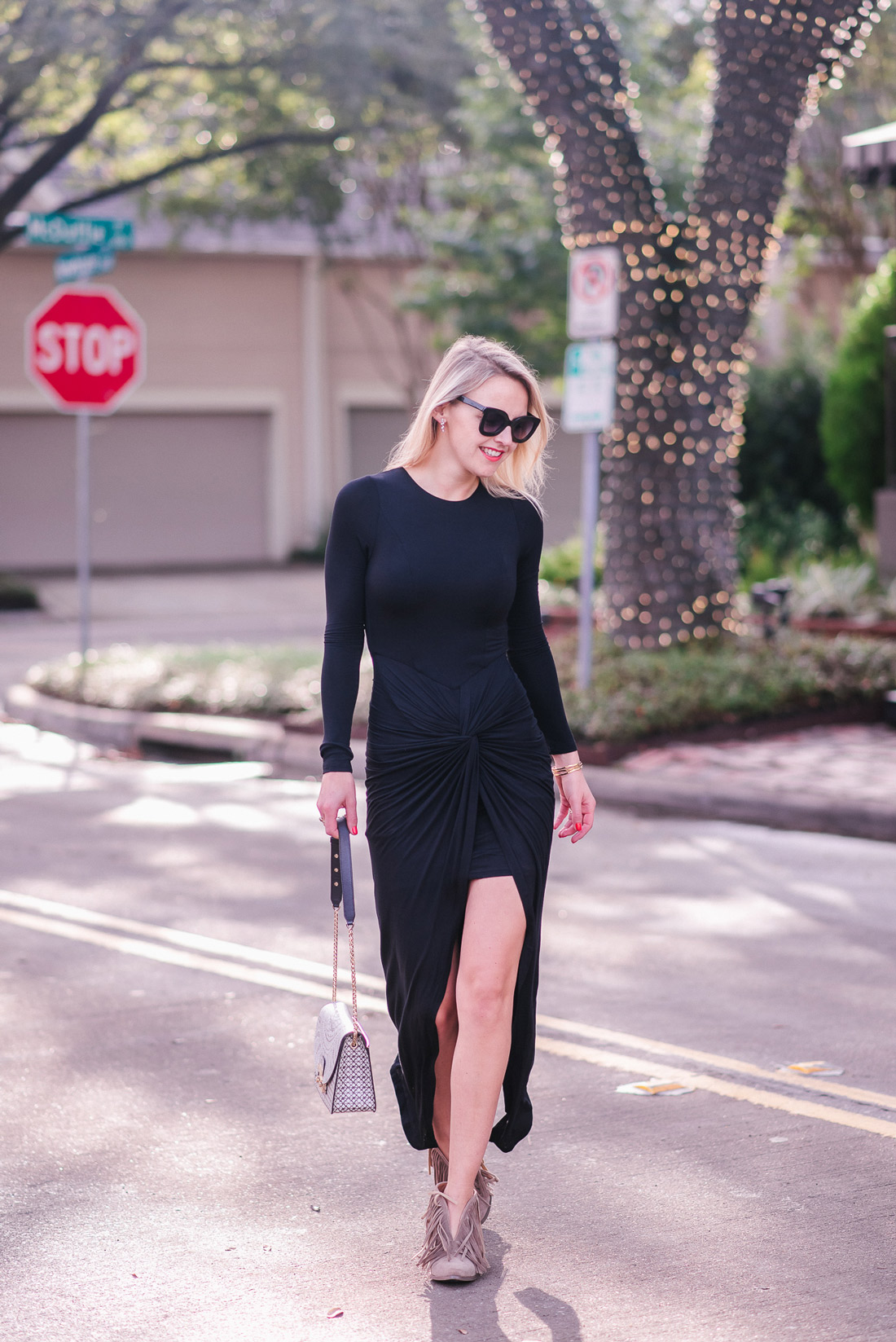 Bag-at-you---fashion-blog---little-black-dress