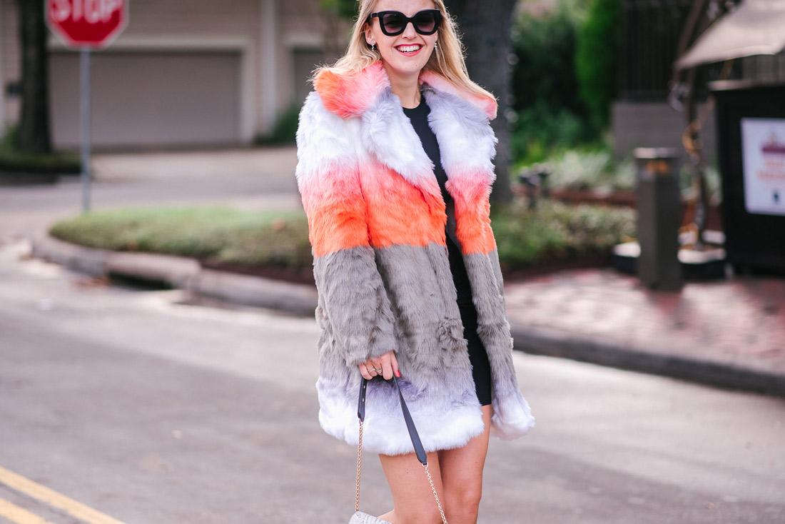 Bag-at-you---fashion-blogger