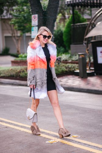 Bag-at-you---style-blog---fall-outfit-inspiration