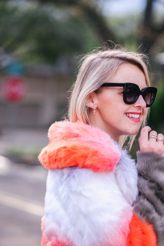 Bag-at-you---style-blog---fascinating-earrings