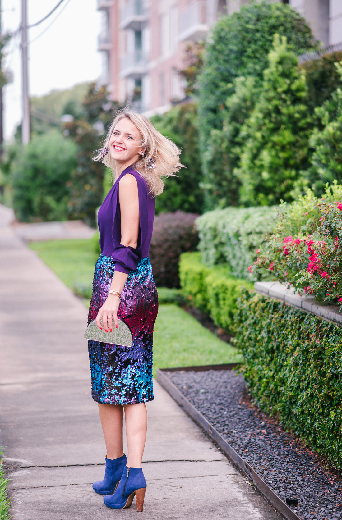 Bag-at-you---style-blog---sequins-outfit