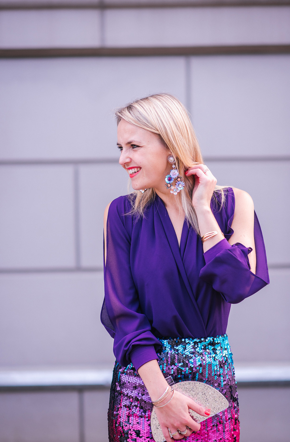 Bag-at-you---style-blog---statement-earrings
