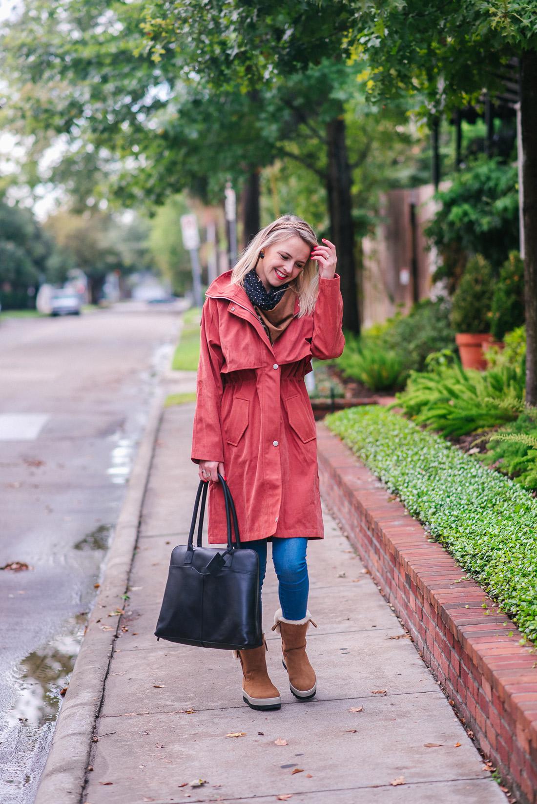 bag-at-you---Chicwish-jacket