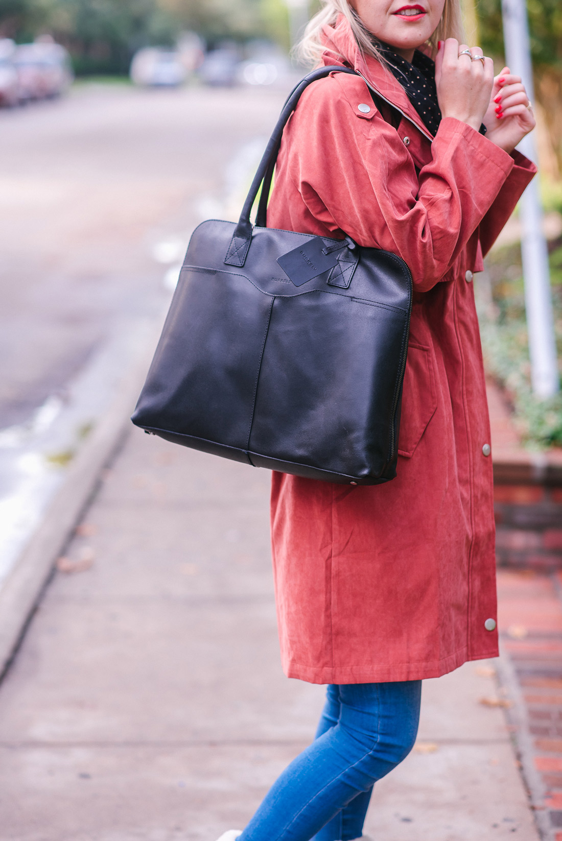 bag-at-you---style-blog---burkely-leather-bag