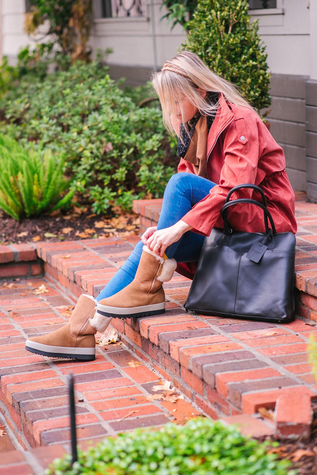 bag-at-you---style-blog---justbraydzbychaya