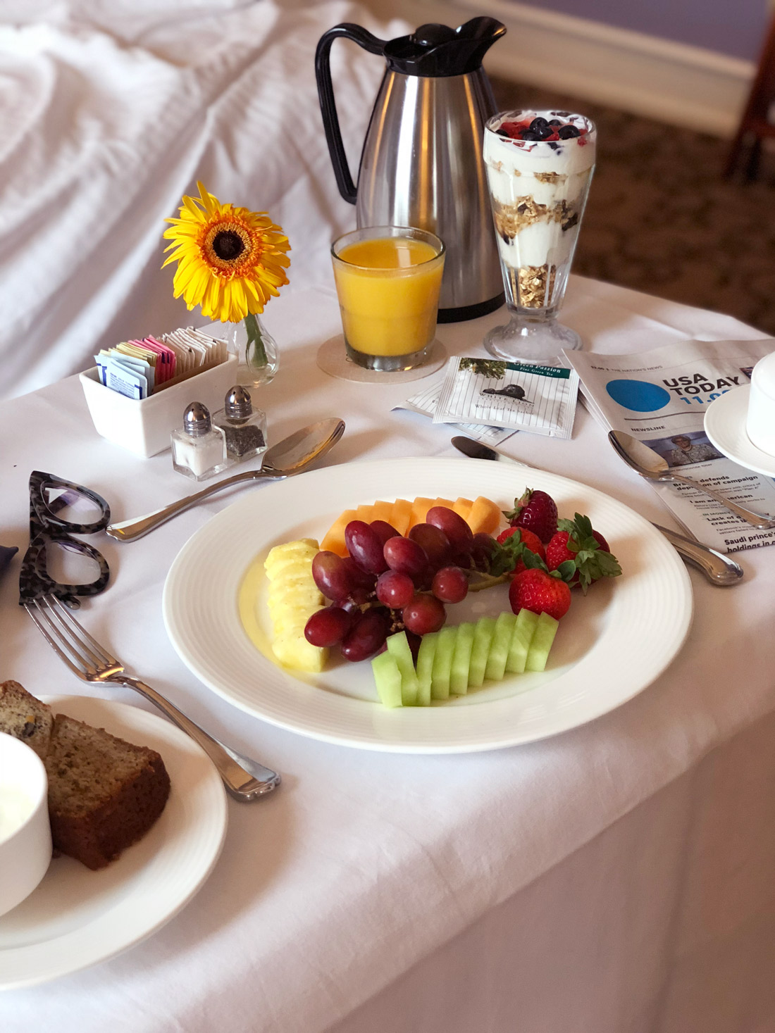 Bag-at-you---Breakfast-at-The-Peabody