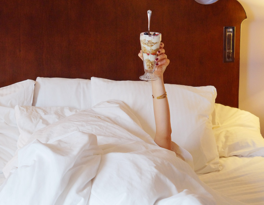 Bag-at-you---Breakfast-in-bed