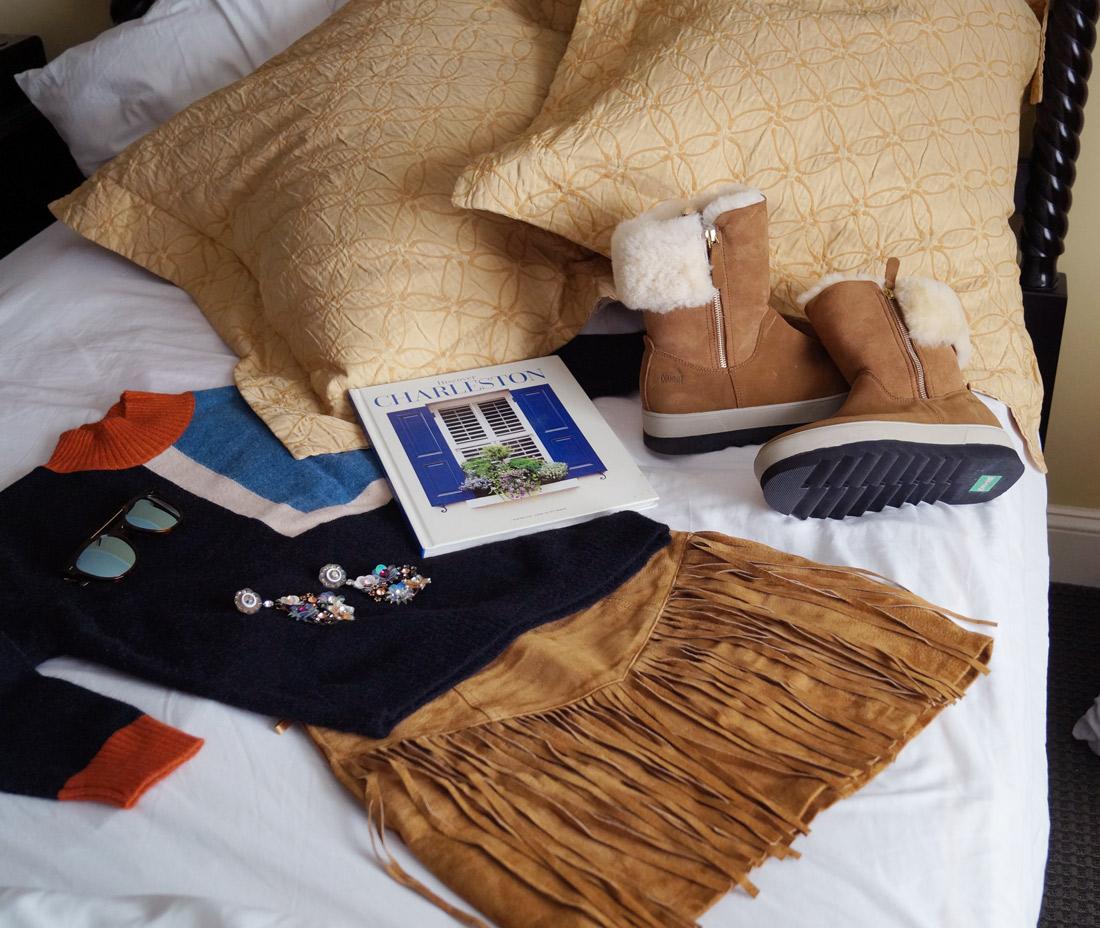 Bag-at-you---Travel-and-fashion-blog