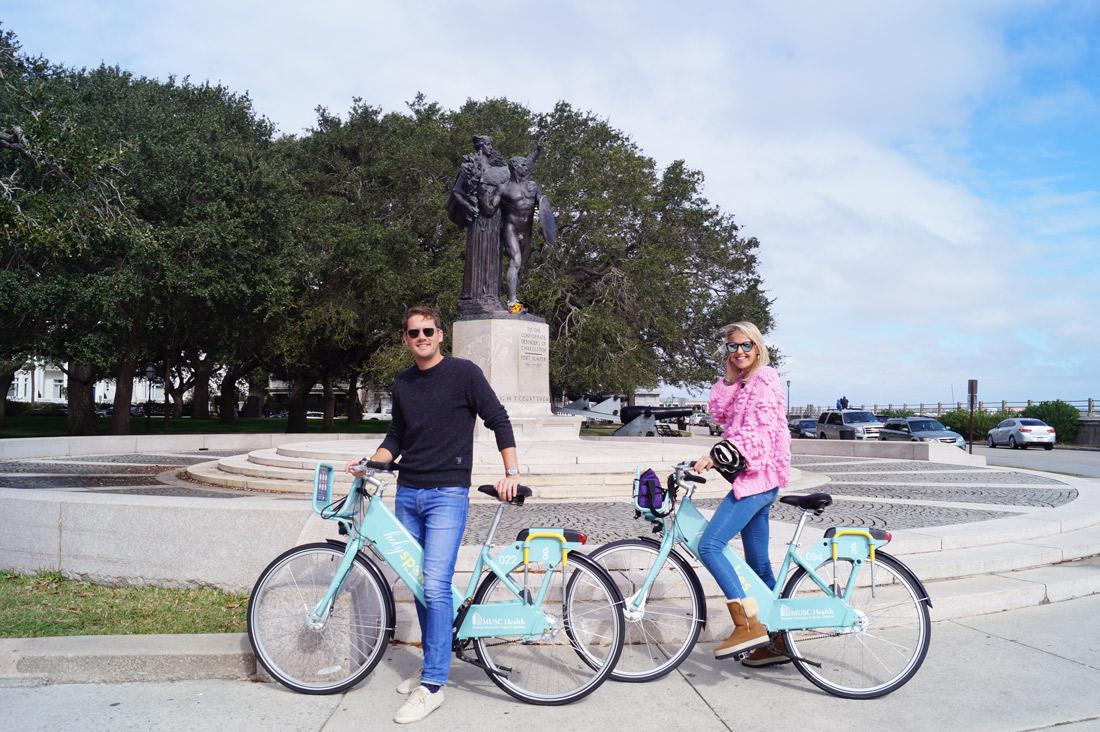 Bag-at-you---Travel-blog---Charleston-2