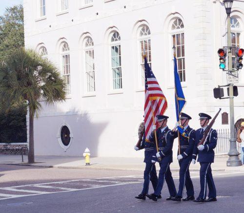 Bag-at-you---Travel-blog---Charleston-3