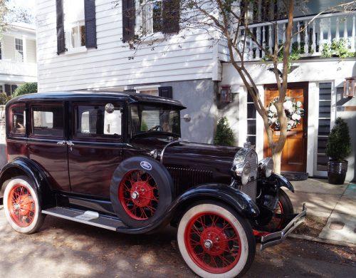 Bag-at-you---Travel-blog---Charleston-4