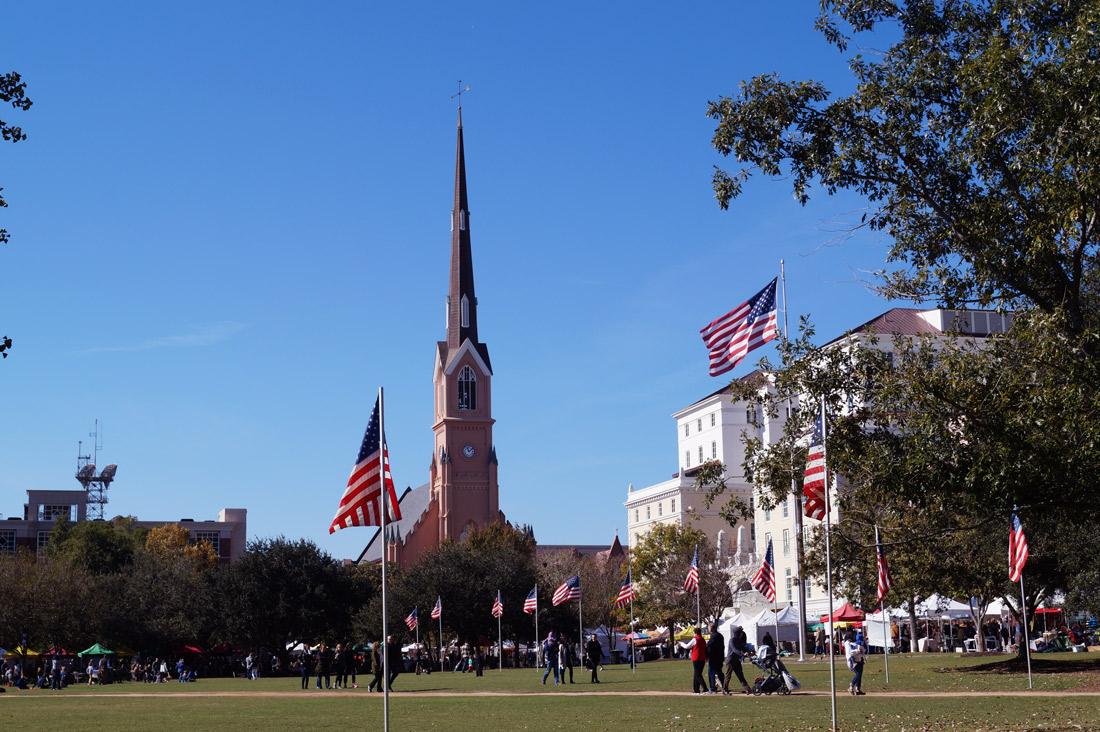 Bag-at-you---Travel-blog---Charleston-6