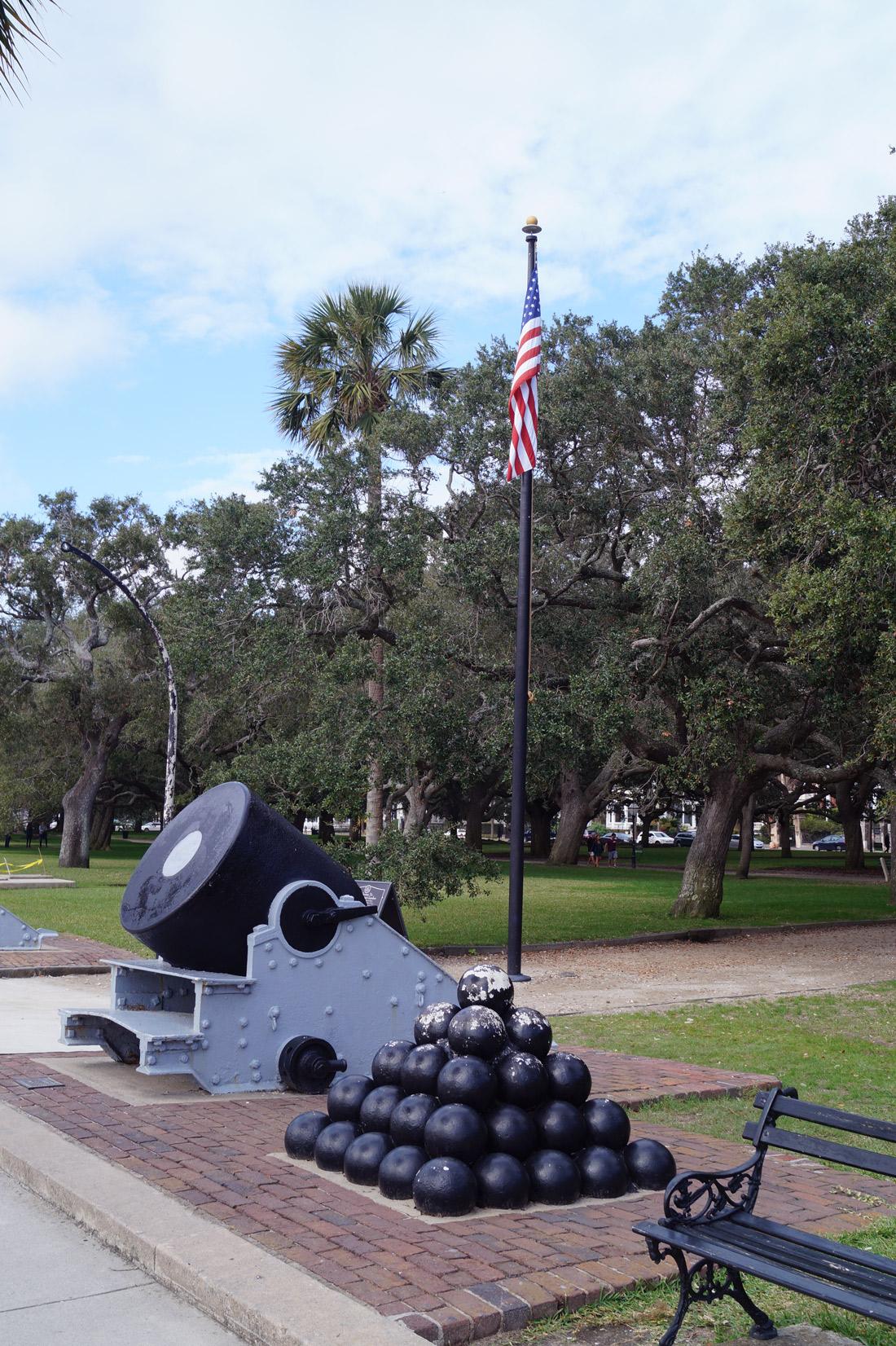 Bag-at-you---Travel-blog---Charleston