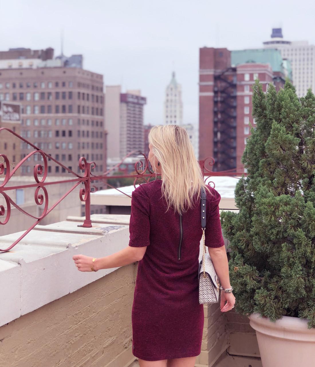 Bag-at-you---Travel-blog---Memphis