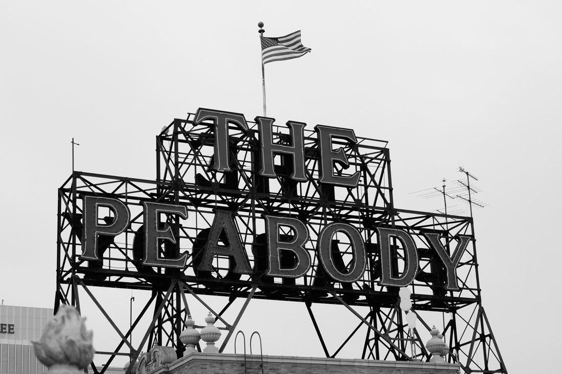 Bag-at-you---Travel-blog---The-Peabody-Hotel-in-Memphis