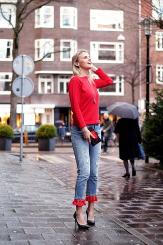 Bag-at-you---Fashion-blog---Casual-christmas-outfit