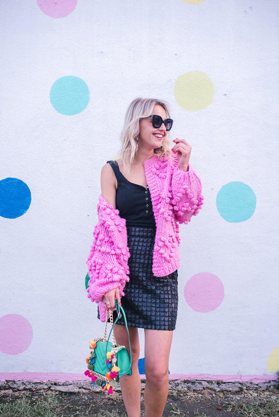 Bag-at-you---Fashion-blog---Chicwish-cardigan