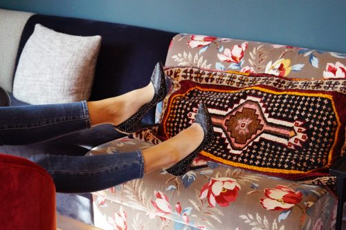 Bag-at-you---Fashion-blog---Michael-Kors-Pumps