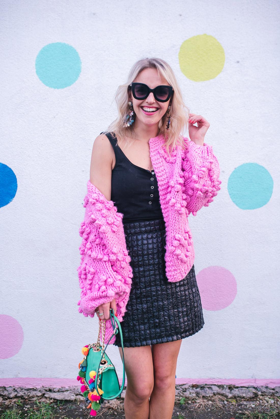 Bag-at-you---Fashion-blog---Pom-pom-bag