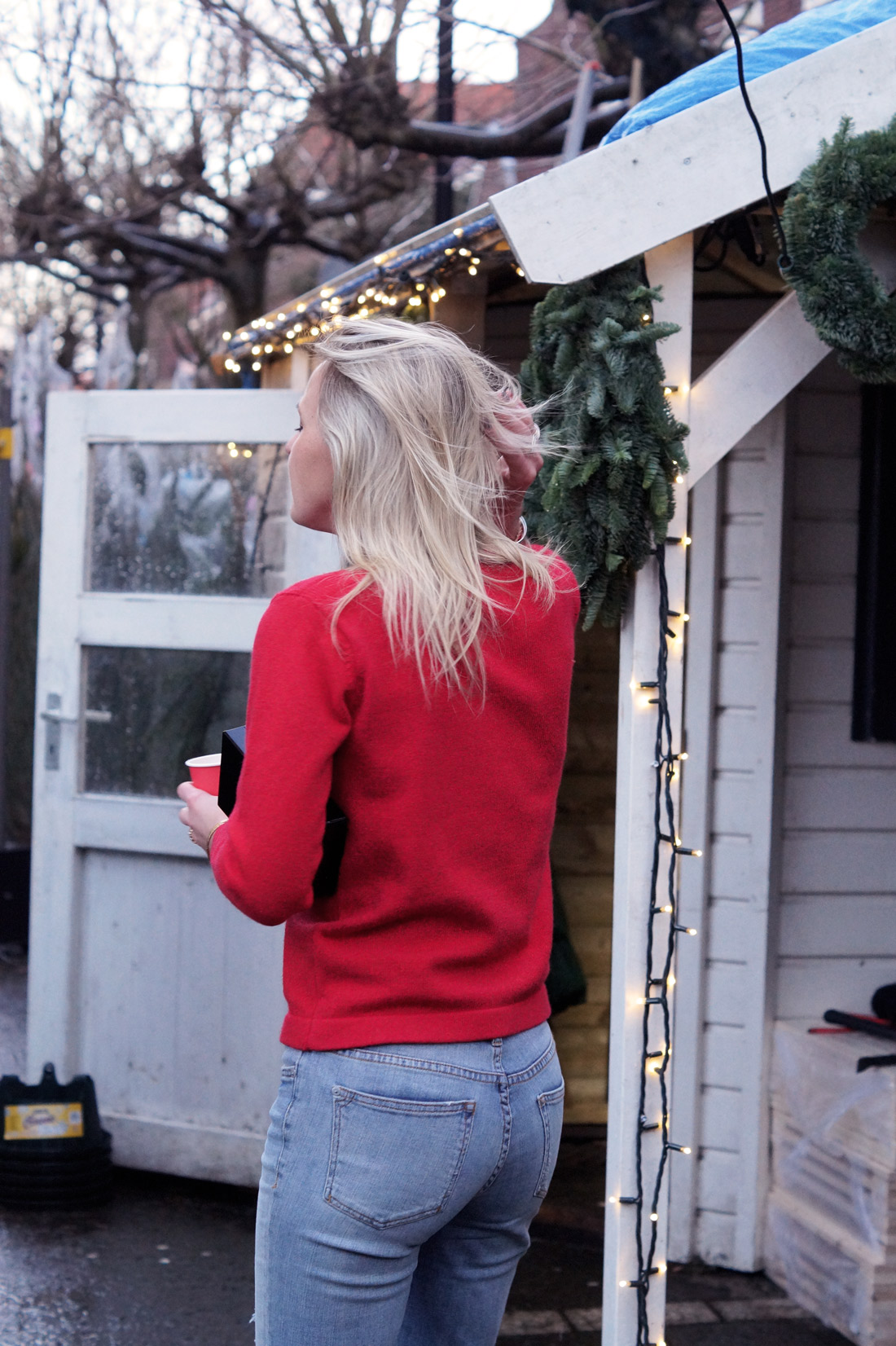 Bag-at-you---Fashion-blog---Red-Christmas-Sweater