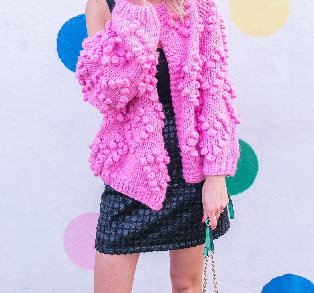 Bag-at-you---Fashion-blog---winter-pink