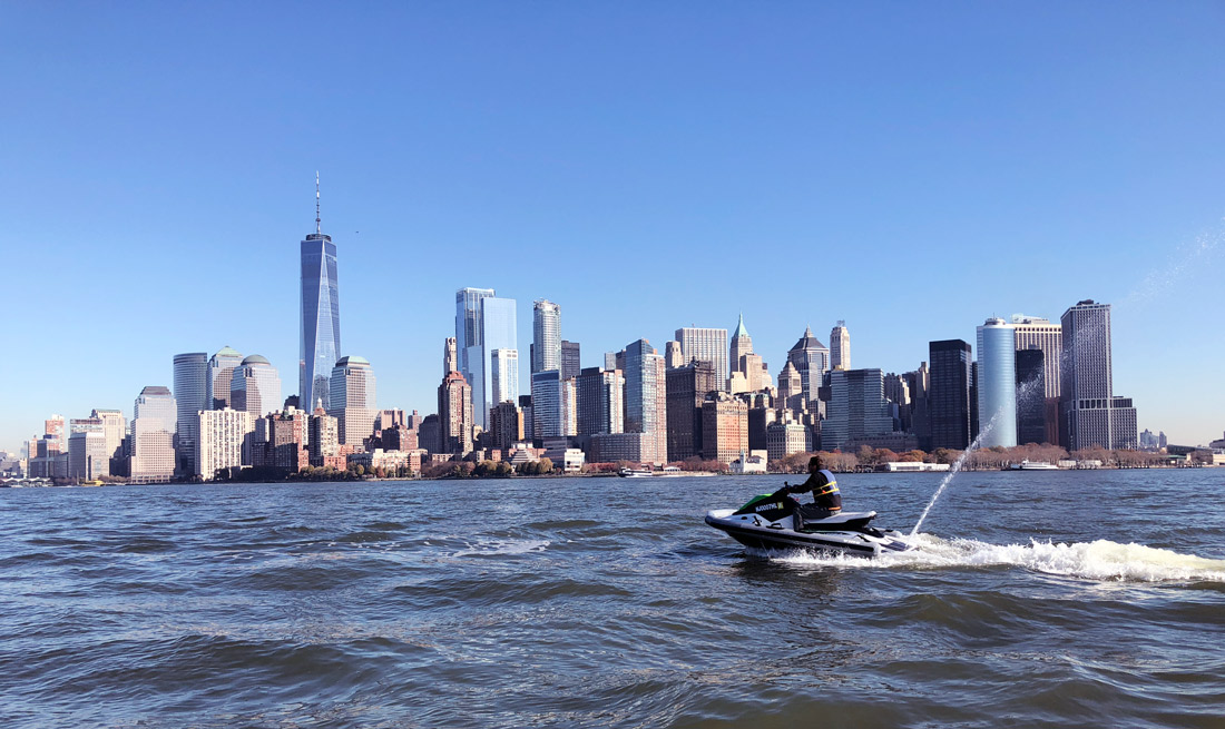 Bag-at-you---Jet-Ski-in-New-York