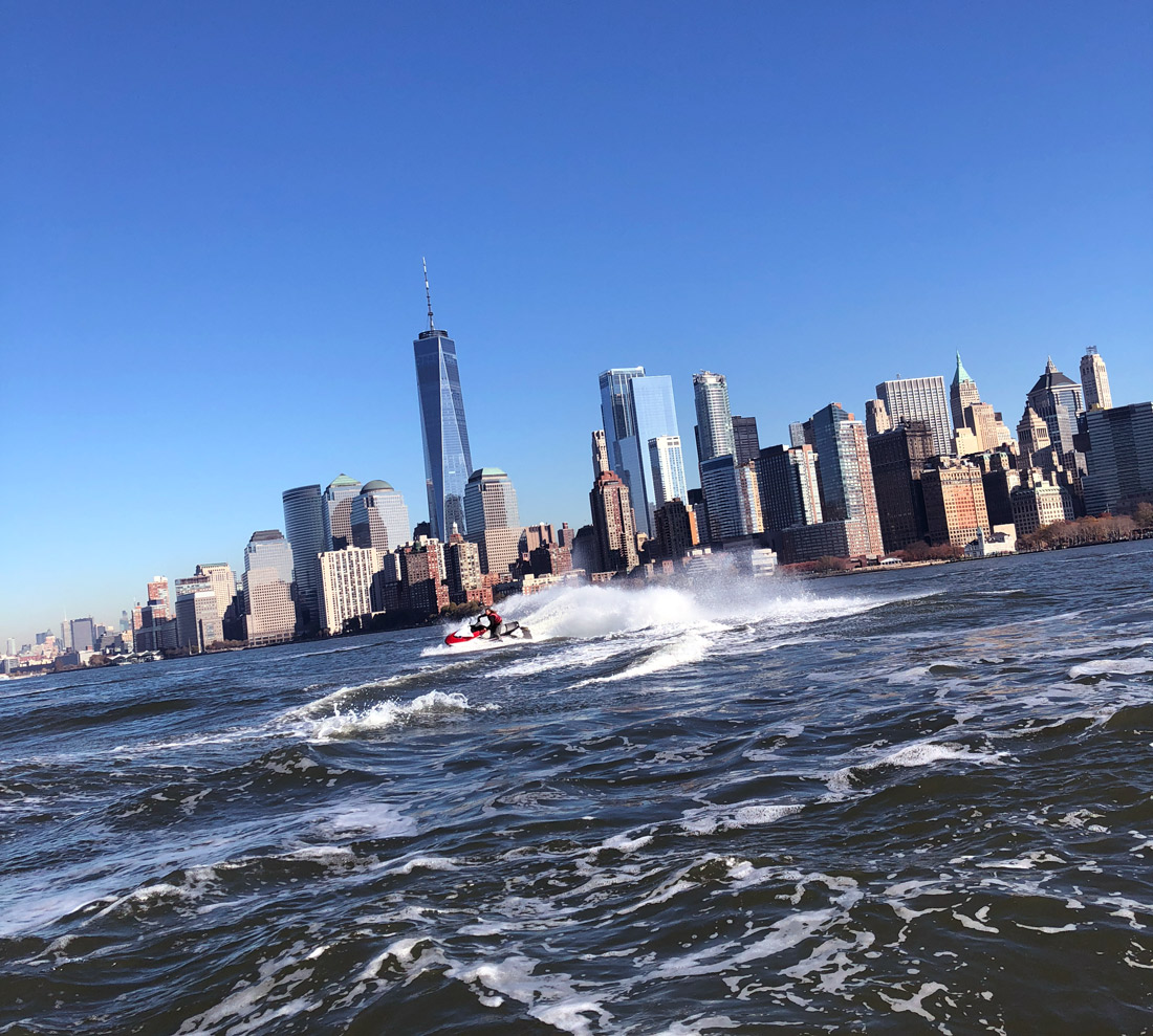 Bag-at-you---Jet-Ski-on-Hudson