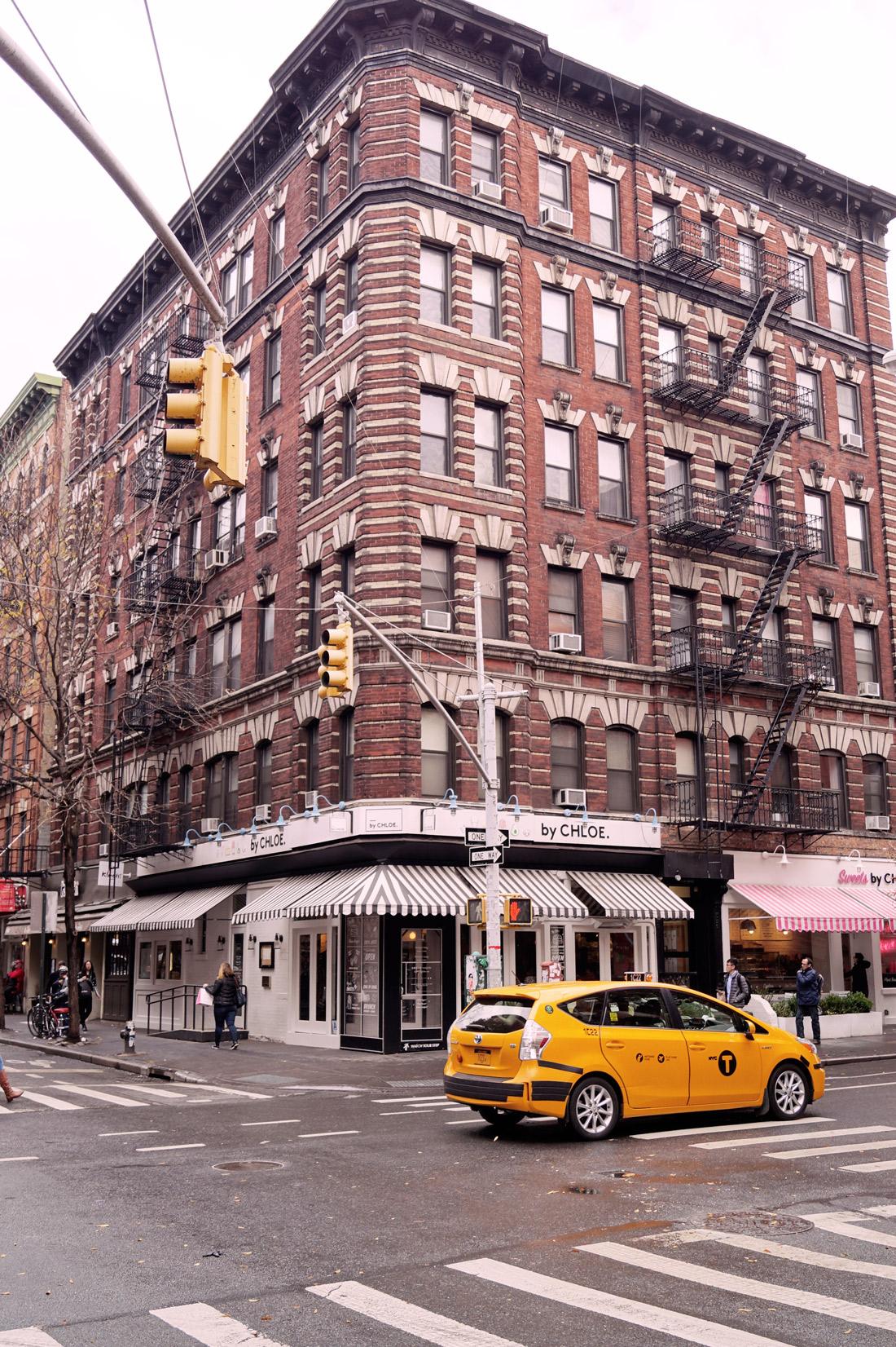 Bag-at-you---New-York---Broome-Street