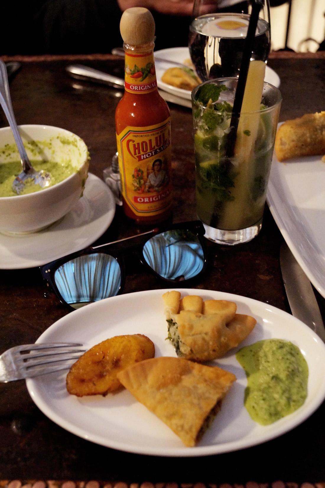 Bag-at-you---New-York---Cuba-Food-NYC