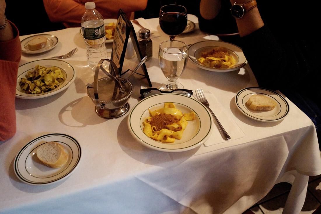 Bag-at-you---New-York---Pasta-bolognese