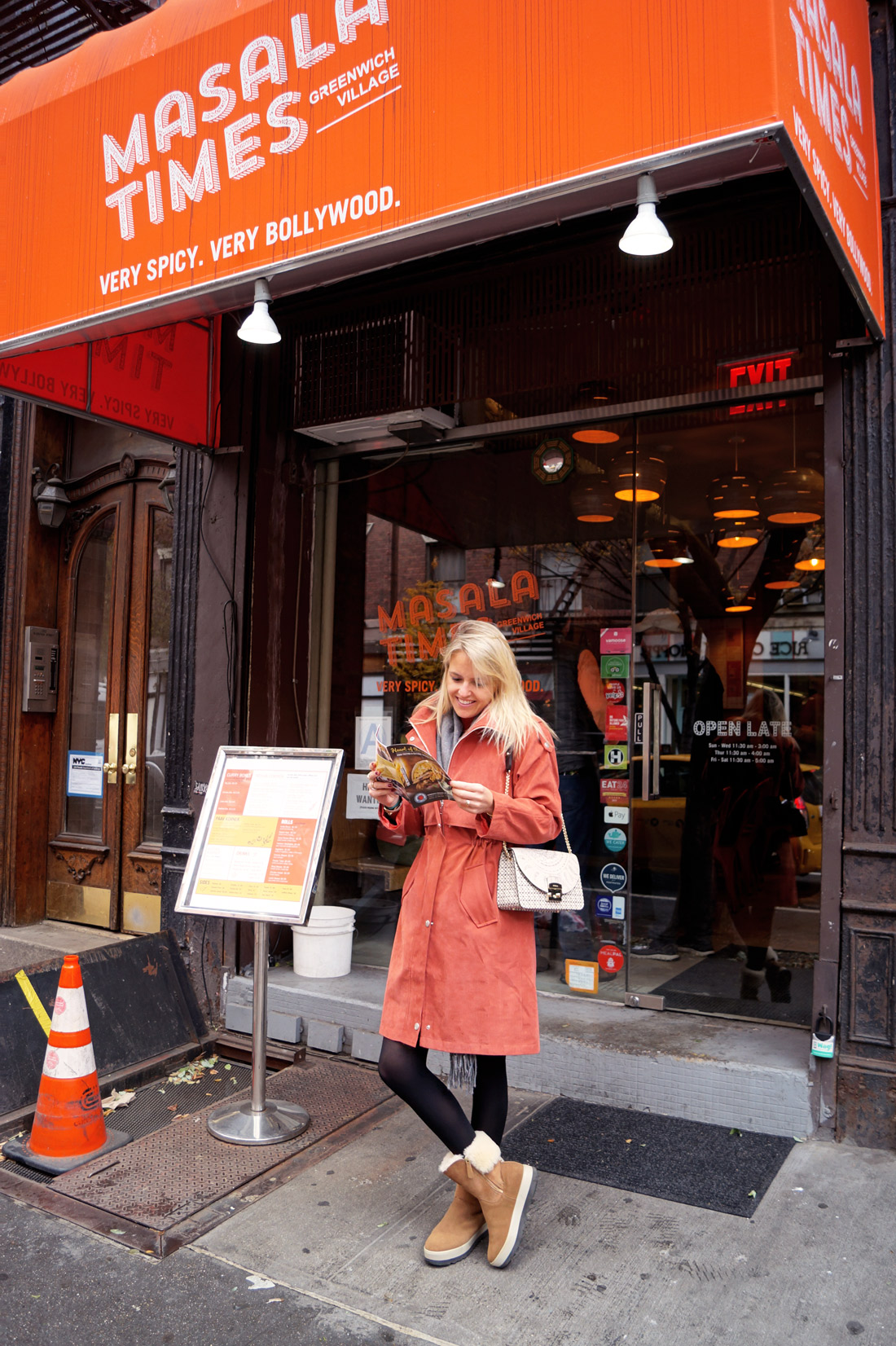 Bag-at-you---New-York---travel-Blogger