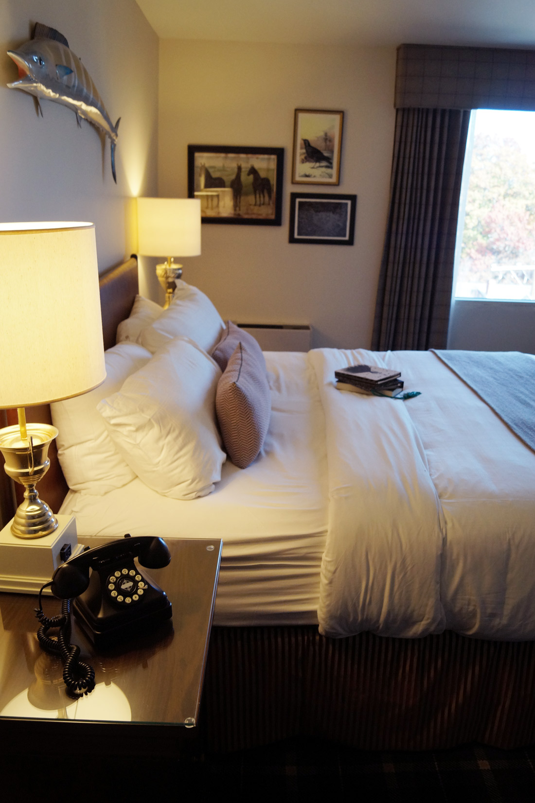 Bag-at-you---Travel-blog---Graduate-Hotels-Charlottesville