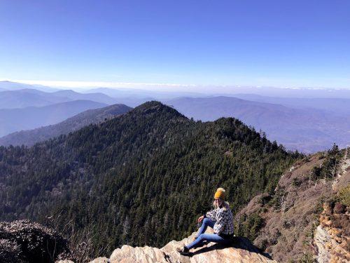 Bag-at-you---Travel-blog---Great-Smoky-Mountains