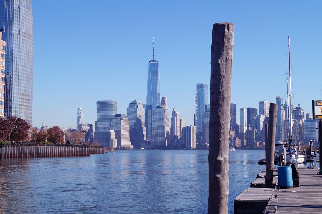 Bag-at-you---Travel-blog---New-York