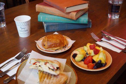 Bag-at-you---Travel-blog---Sheepdog-cafe-Charlottesville