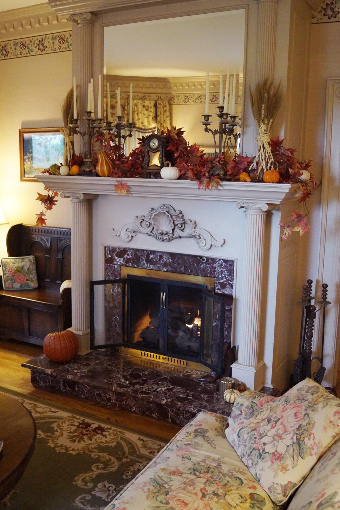 Bag-at-you---Travel-blog---The-Yellow-House-on-Plott-Creek-Rd