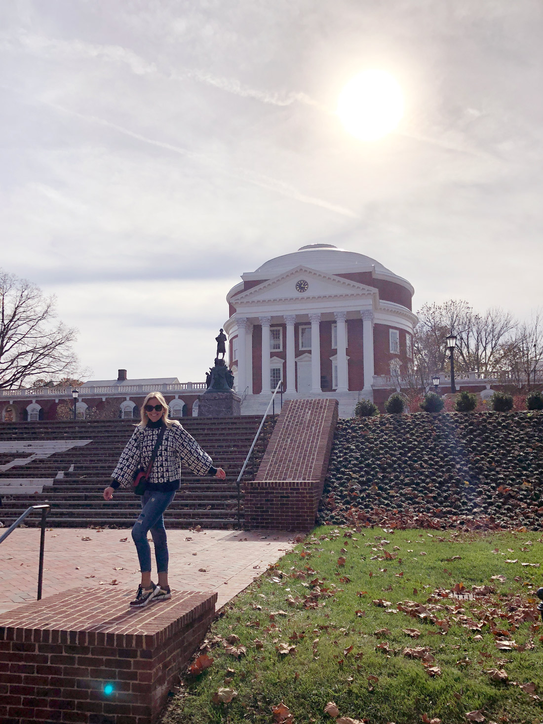 Bag-at-you---Travel-blog---University-of-Virginia